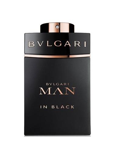 Bvlgarı Man In Black Erkek Edp150-Bvlgari